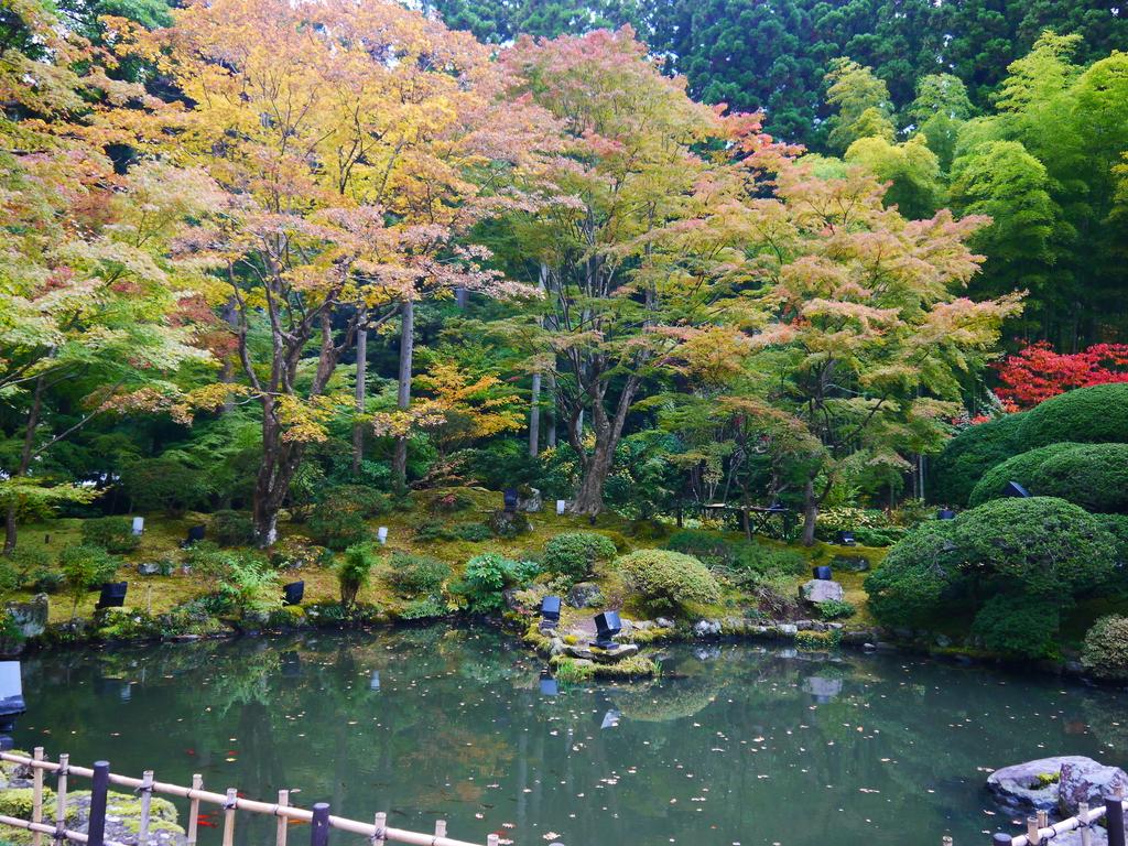 2013日本東北紅葉鐵腿行Day8松島→台灣:P1160574.JPG