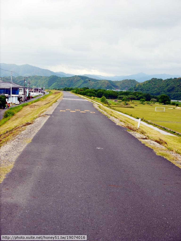 2014日本四國浪漫之旅DAY5四萬十川→松山:P1180843.JPG