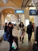 2012日本中部北陸自由行DAY1-台灣→名古屋→高山:1636846758.jpg
