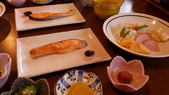 2013日本東北紅葉鐵腿行_手機上傳:20131102_070855.jpg