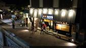 2014日本四國浪漫之旅DAY6松山城→道後溫泉周邊:20140521_203318.jpg