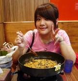 2012韓國雙城單身自助DAY4-首爾、南大門、明洞:1503787414.jpg