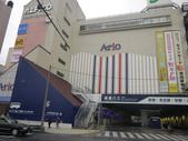 2012日本中部自助行DAY5-上高地→名古屋:1393464874.jpg