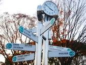 2013.12月東京生日之旅DAY1:P1160814.JPG