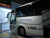 2012日本中部自助行DAY5-上高地→名古屋:1393464891.jpg