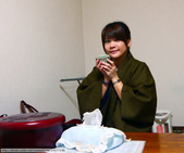 2013日本東北紅葉鐵腿行Day3田澤湖→乳頭溫泉鄉:P1130843.JPG