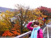 2013日本紅葉鐵腿行Day5山形藏王:P1140409.JPG