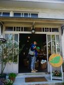 2014日本四國浪漫之旅day2高松→小豆島:P1180003.JPG
