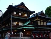 2014日本四國浪漫之旅DAY6松山城→道後溫泉周邊:P1190089.JPG