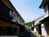2014日本四國浪漫之旅DAY7內子→大洲→下灘→大阪:P1190170.JPG