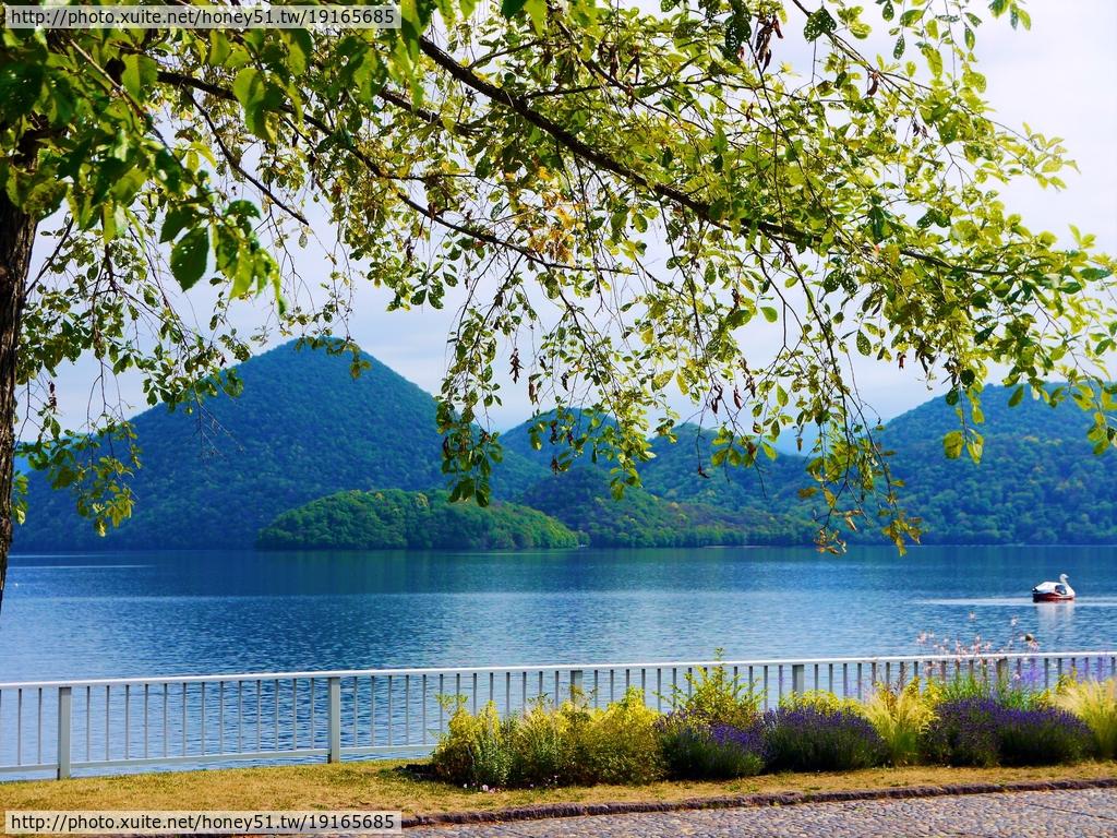 2014夏‧北海道家族之旅DAY6小樽:P1210887.JPG