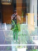 2012關西生日賞楓追鹿吃拉麵很忙之旅day2京都光明寺→醍醐寺→南禪寺+永觀堂→隨心院→哲學之道→:1553367405.jpg
