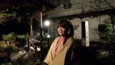 2013日本東北紅葉鐵腿行_手機上傳:20131105_185445.jpg