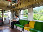 2014日本四國浪漫之旅DAY7內子→大洲→下灘→大阪:P1190533.JPG
