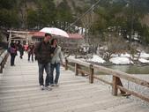 2012日本中部自助行DAY5-上高地→名古屋:1393464859.jpg