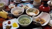2013日本東北紅葉鐵腿行_手機上傳:20131106_071839.jpg