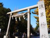 2013.12月東京生日之旅DAY1:P1160682.JPG