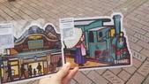 2014日本四國浪漫之旅DAY6松山城→道後溫泉周邊:20140521_105629.jpg