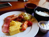 2014夏‧北海道家族之旅DAY2富良野→富田農場:P1190793.JPG