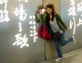 2012日本中部北陸自由行DAY1-台灣→名古屋→高山:1636846722.jpg