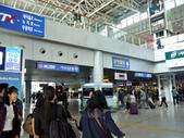 2012韓國雙城單身自助DAY4-首爾、南大門、明洞:1503787310.jpg