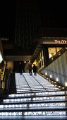 2013東京生日之旅_手機+工具:20131205_185543.jpg