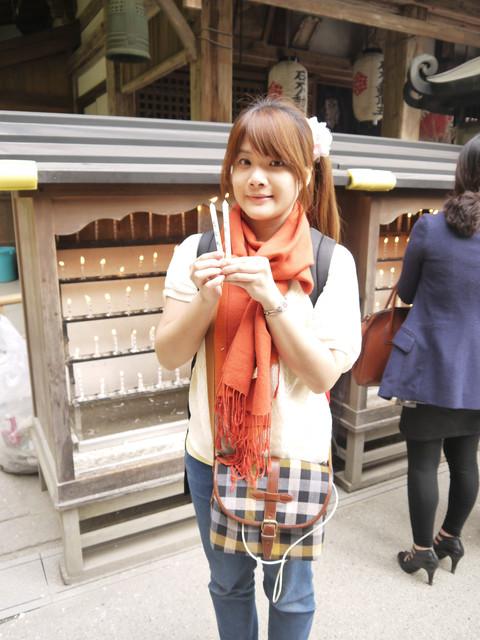 2013春賞櫻8日行***DAY3 醍醐寺→金閣寺→平野神社:1541713153.jpg