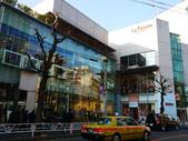 2013東京生日之旅DAY3 外苑→明治神宮→代官山→自由之丘:P1170658.JPG