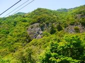 2014日本四國浪漫之旅day2高松→小豆島:P1170873.JPG