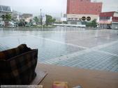 2014日本四國浪漫之旅DAY5四萬十川→松山:P1180845.JPG