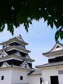 2014日本四國浪漫之旅DAY7內子→大洲→下灘→大阪:P1190360.JPG