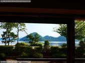 2014夏‧北海道家族之旅DAY6小樽:P1210835 - 複製.JPG