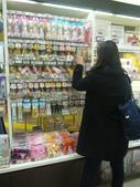 2012日本中部自助行DAY5-上高地→名古屋:1393464908.jpg