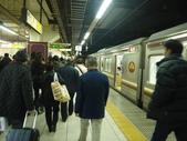 2013東京生日之旅DAY2 日光→宇都宮:P1170302.JPG
