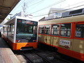 2014日本四國浪漫之旅DAY6松山城→道後溫泉周邊:P1190051.JPG