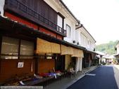 2014日本四國浪漫之旅DAY7內子→大洲→下灘→大阪:P1190171.JPG