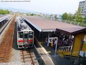 2014夏‧北海道家族之旅DAY2富良野→富田農場:P1190808.JPG