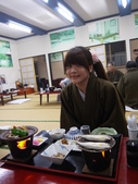 2013日本東北紅葉鐵腿行Day3田澤湖→乳頭溫泉鄉:P1130867.JPG