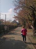 2013日本東北紅葉鐵腿行_手機上傳:1383643569443.jpg