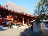 2013.12月東京生日之旅DAY1:P1160738.JPG