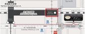2014日本四國浪漫之旅DAY7內子→大洲→下灘→大阪:2014-08-29_223804.jpg