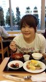 2013日本東北紅葉鐵腿行_手機上傳:20131104_070640.jpg