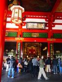 2013.12月東京生日之旅DAY1:P1160722.JPG