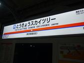 2013.12月東京生日之旅DAY1:P1160857.JPG
