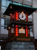 2014日本四國浪漫之旅DAY6松山城→道後溫泉周邊:P1190067.JPG