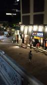 2014日本四國浪漫之旅DAY6松山城→道後溫泉周邊:20140521_203331.jpg