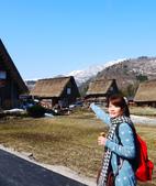 2012日本中部北陸自由行DAY3-合掌村→金澤:1656020564.jpg