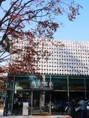 2013東京生日之旅DAY3 外苑→明治神宮→代官山→自由之丘:P1170602.JPG