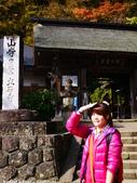 2013日本東北紅葉鐵腿行Day6山寺→鳴子溫泉鄉:P1150316.JPG