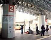 2012日本中部北陸自由行DAY4-立山黑部→松本:1201095961.jpg